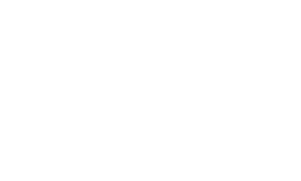 Your natural fitness